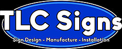 TLC Signs Ltd